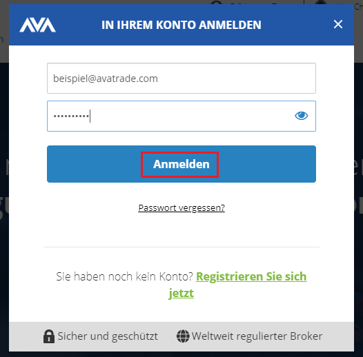 1_login_german.png
