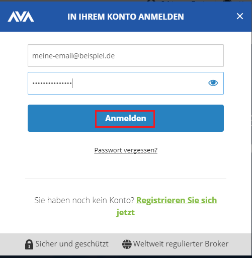5._login_german.png