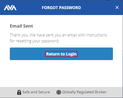 3._return_to_login.png