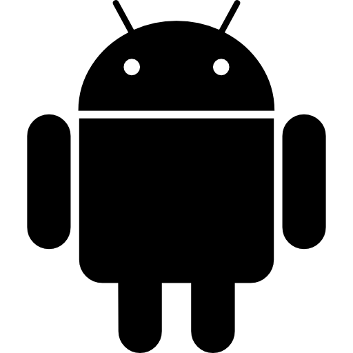 Android_Logo.png